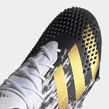Load image into Gallery viewer, Adidas Predator 20.1 L FG