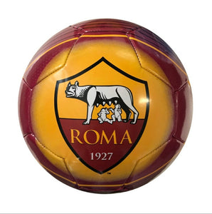 AS Roma 5 - soccerhome.ca