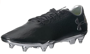 Under Armour Men's Magnetico Pro Hybrid Metal - soccerhome.ca
