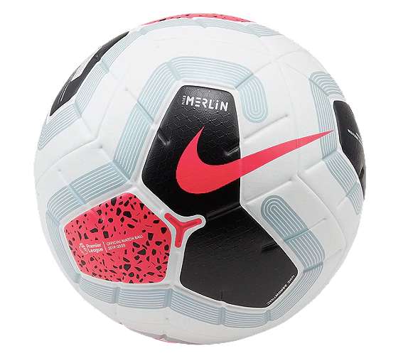 Nike Ball Merlin PL 5 (contact us for details) - soccerhome.ca