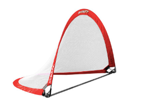Infinity Pop-up Goal (4 ft.) - 2 Pack - soccerhome.ca