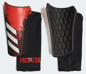 Adidas Predator 20 Competition Shin Guards - soccerhome.ca