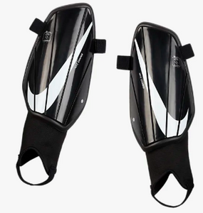 Nike Charge Jr. Shin Guards - soccerhome.ca
