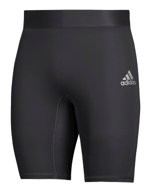 Adidas Comp Short ASK (Black) - soccerhome.ca