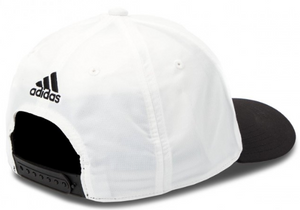 Real Madrid One Size Adidas Cap - soccerhome.ca