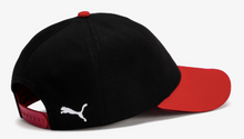 Load image into Gallery viewer, AC Milan One Size Puma Cap - soccerhome.ca