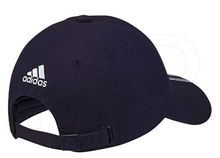 Load image into Gallery viewer, Real Madrid One Size Adidas Cap - soccerhome.ca