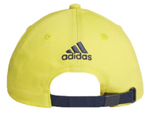 Load image into Gallery viewer, Colombia 3S WC One Size Adidas Cap - soccerhome.ca