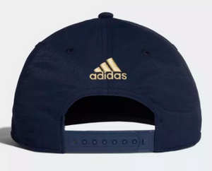 Manchester United S16 One Size Adidas Cap - soccerhome.ca
