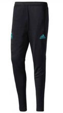 Load image into Gallery viewer, Real Madrid Train Adidas Pant Jr - soccerhome.ca