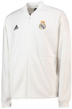 Load image into Gallery viewer, Real Madrid ZNE Adidas Jacket - soccerhome.ca