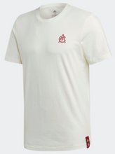 Load image into Gallery viewer, Arsenal FC STR GR Adidas T-Shirt - soccerhome.ca