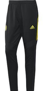 Manchester United Adidas Training Pants - soccerhome.ca