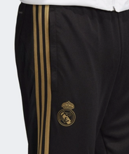 Load image into Gallery viewer, Real Madrid Adidas Training Pants - soccerhome.ca