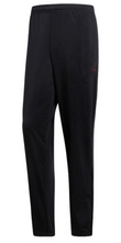 Load image into Gallery viewer, Manchester United Adidas Icon Track Pants - soccerhome.ca