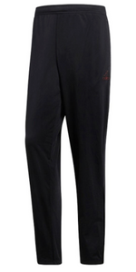 Manchester United Adidas Icon Track Pants - soccerhome.ca