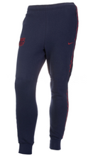 Load image into Gallery viewer, FC Barcelona Cre Flc Nike Pants - soccerhome.ca
