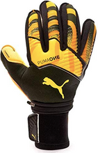 Load image into Gallery viewer, Puma ONE Protect 1 FS Gloves - soccerhome.ca