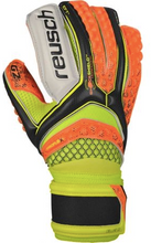 Load image into Gallery viewer, Reusch Pule Deluxe G2 Gloves - soccerhome.ca