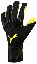 Load image into Gallery viewer, Puma FUTURE Grip 1 Gloves - soccerhome.ca