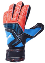 Load image into Gallery viewer, Puma ONE Protect FS Gloves - soccerhome.ca
