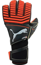 Load image into Gallery viewer, Puma ONE Protect 18.1 Gloves - soccerhome.ca