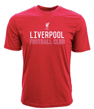 Load image into Gallery viewer, Liverpool FC T-Shirt Salah #11 - soccerhome.ca