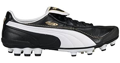Puma King XL Synth Grass HG - soccerhome.ca