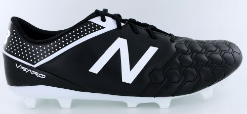 New Balance Visaro Leather - soccerhome.ca