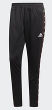 Load image into Gallery viewer, Adidas Tango Club Pants - soccerhome.ca
