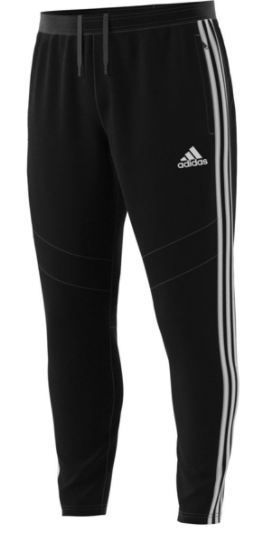 Adidas Tiro 19 Women's Training Pants - soccerhome.ca