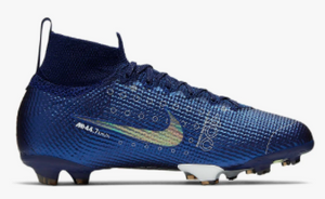 Nike Jr Superfly 7 Elite MDS FG (CR7) - soccerhome.ca