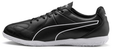 Load image into Gallery viewer, Puma King Hero IT - soccerhome.ca