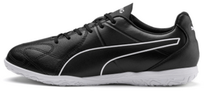 Puma King Hero IT - soccerhome.ca