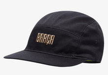 Load image into Gallery viewer, Nike FC Barcelona 20/21 Cap