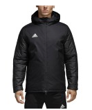 Adidas Winter JKT18