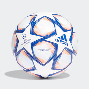 Adidas UCL Finale 20 Competition Football
