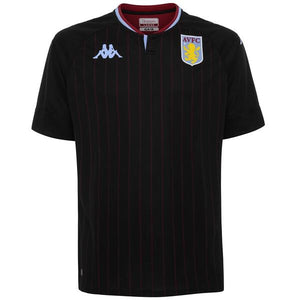 Aston Villa 20/21 Kappa Stadium Away Jersey