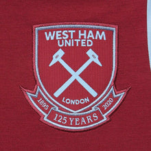 Load image into Gallery viewer, West Ham 20/21 Umbro Home Jersey