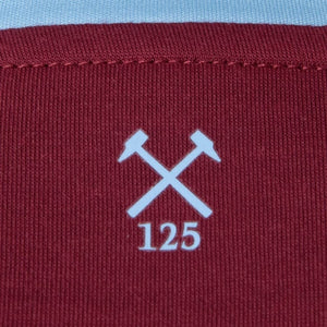 West Ham 20/21 Umbro Home Jersey