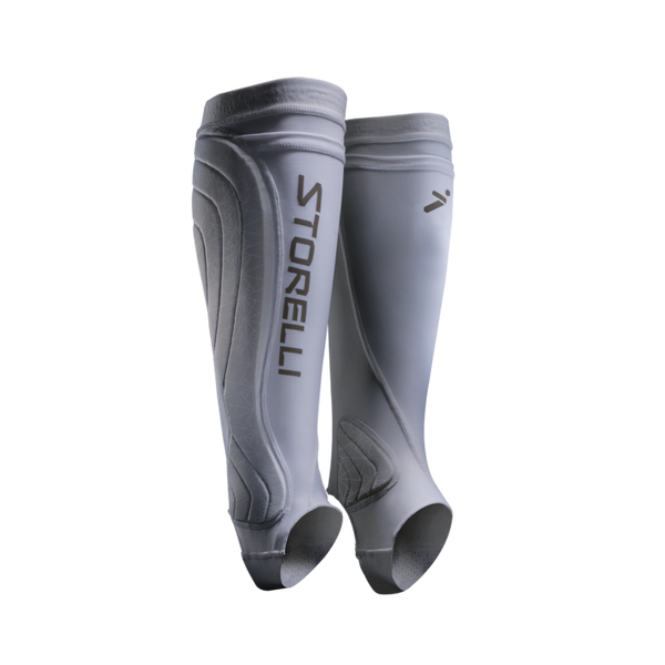 Storelli Leg Guard Youth