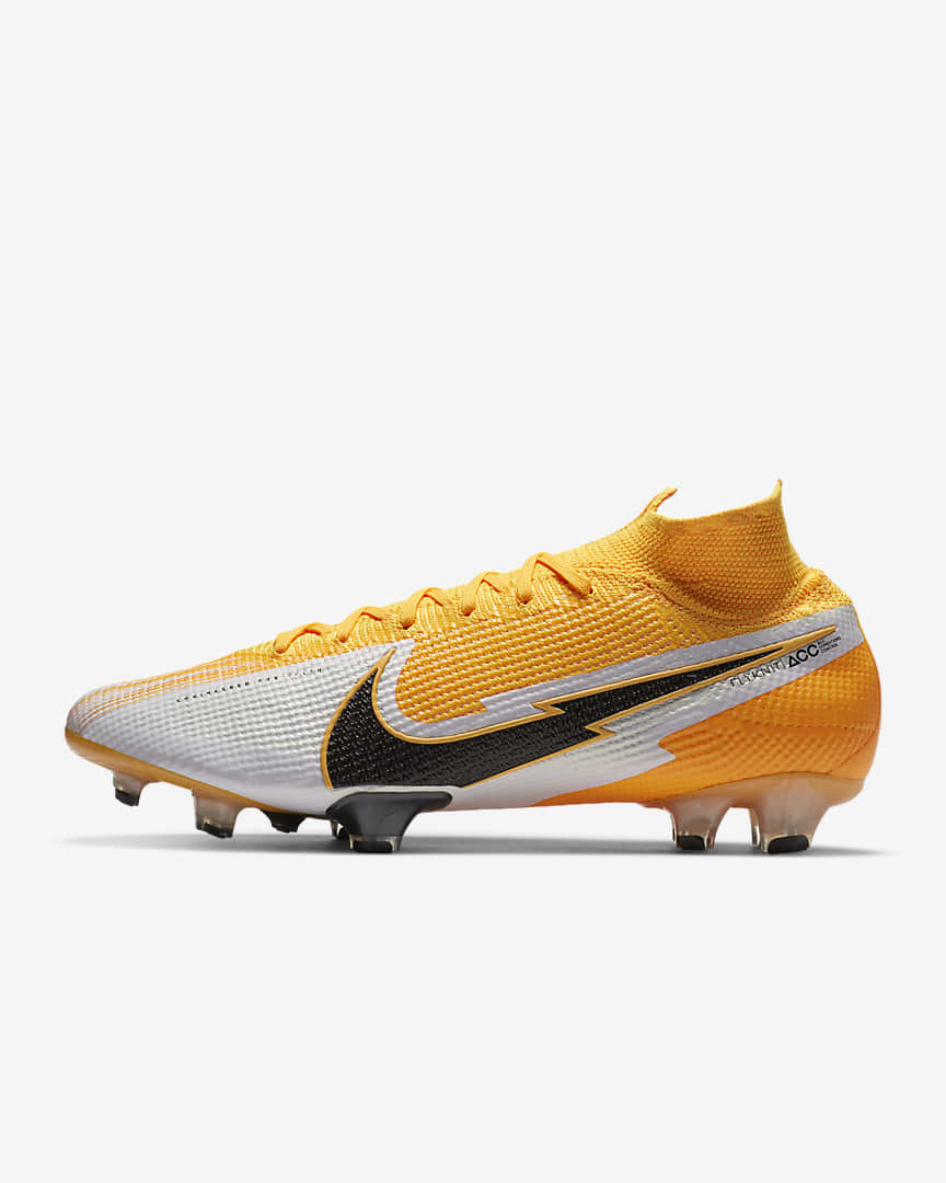 Nike Superfly 7 Elite FG