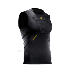 Storelli Bodyshield Sleeveless Undershirt - soccerhome.ca