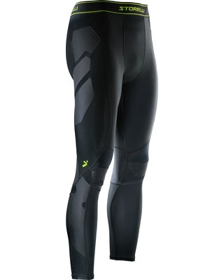 Storelli Jr BS Abrasion Leggings