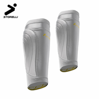 Load image into Gallery viewer, Storelli Bodyshield Adult Leg Sleeve - soccerhome.ca