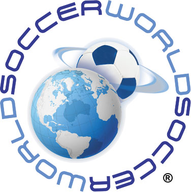 Soccer World Central