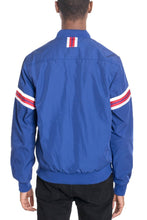 Load image into Gallery viewer, Brand New Bomber Jacket - New View Clothing