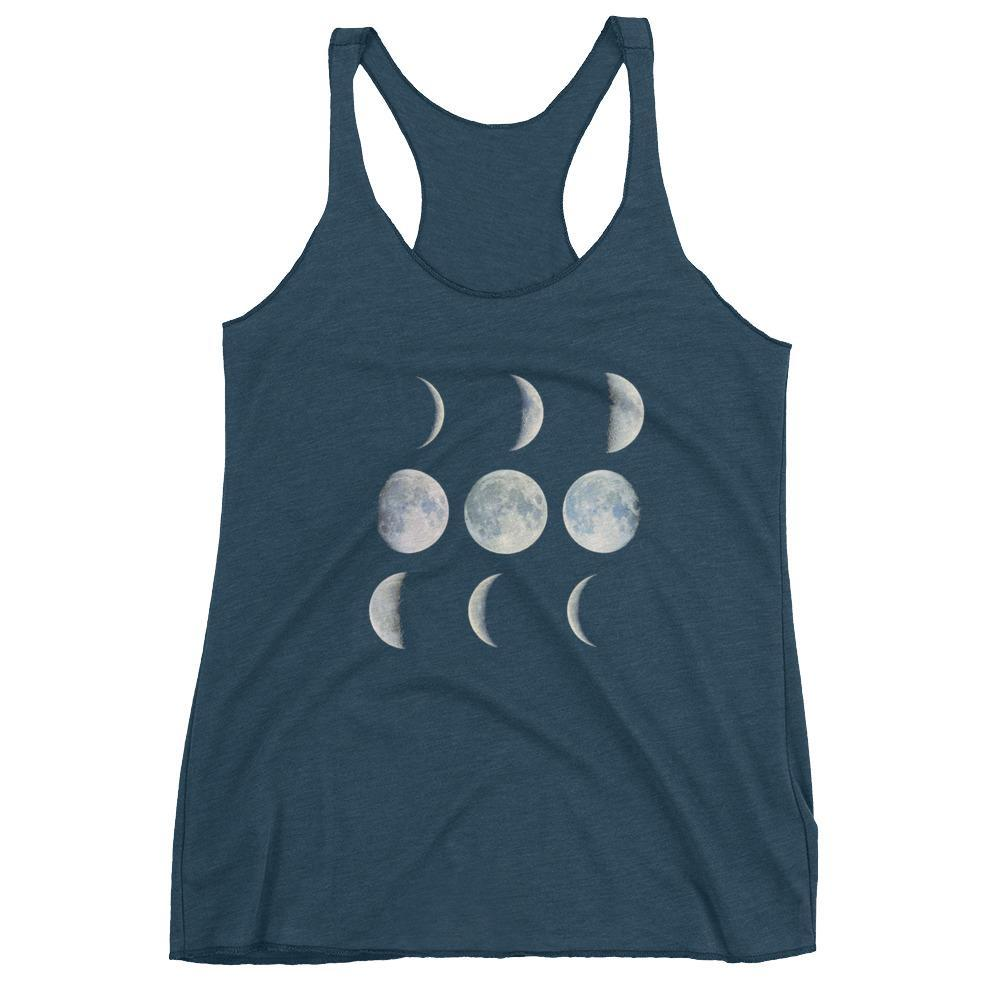 Moon Top - New View Clothing