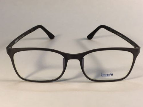 Prescription Eyeglasses Frame Benefit BF 2020 C5 Ultem Eyewear