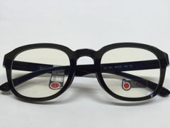 Briar Eyeglasses Prescription Frame Super Light, Flexible,  BR 305 C5